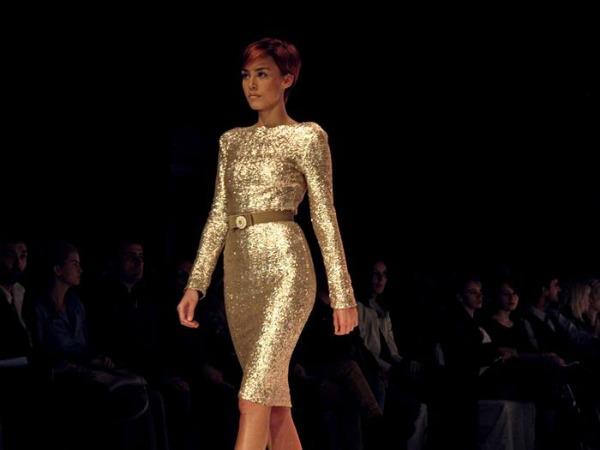 312850 193323130745377 193297917414565 406384 1553762179 n Belgrade Fashion Week: Mihano Momosa