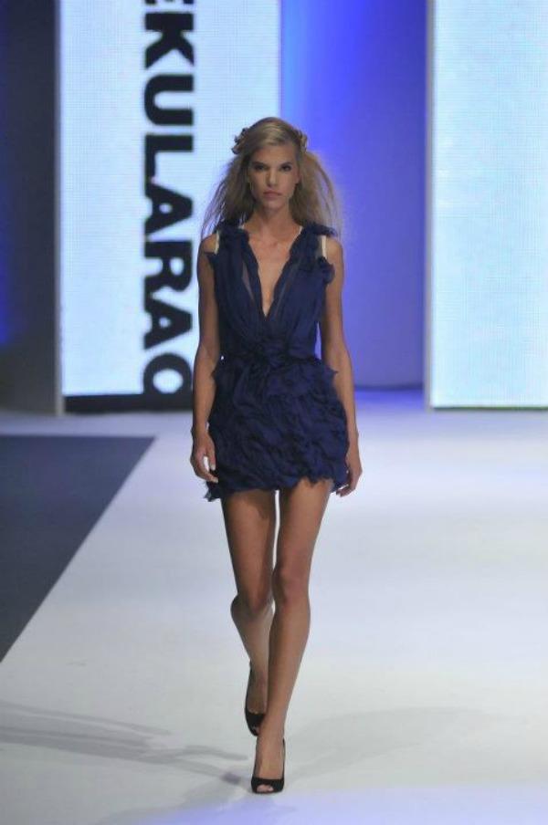 313120 271046782933411 264478490256907 786214 363086943 n Belgrade Fashion Week: Ana Šekularac