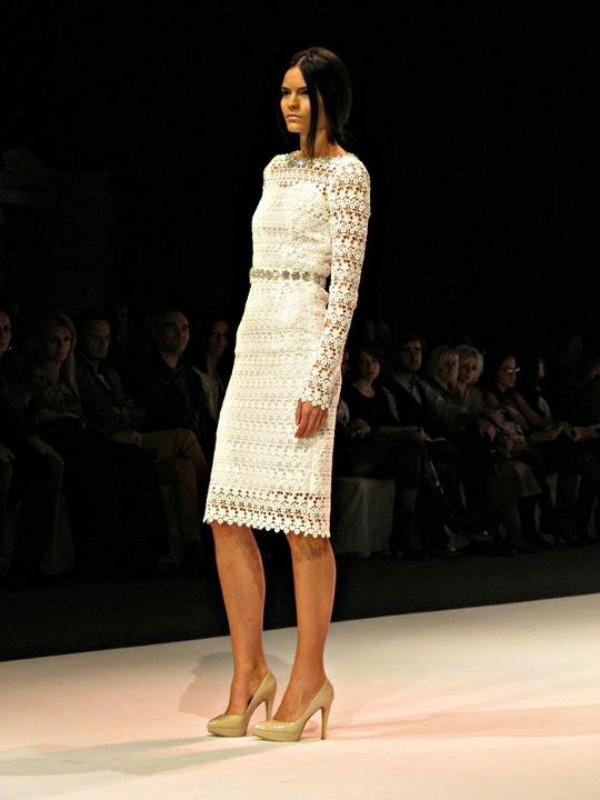 313293 193322610745429 193297917414565 406368 1447763808 n Belgrade Fashion Week: Mihano Momosa