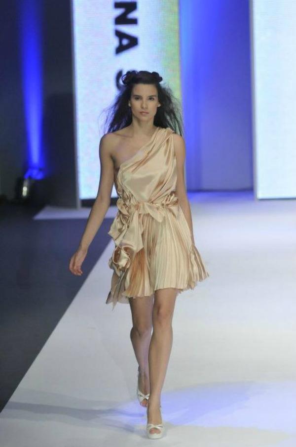 376527 271047029600053 264478490256907 786220 568491086 n Belgrade Fashion Week: Ana Šekularac