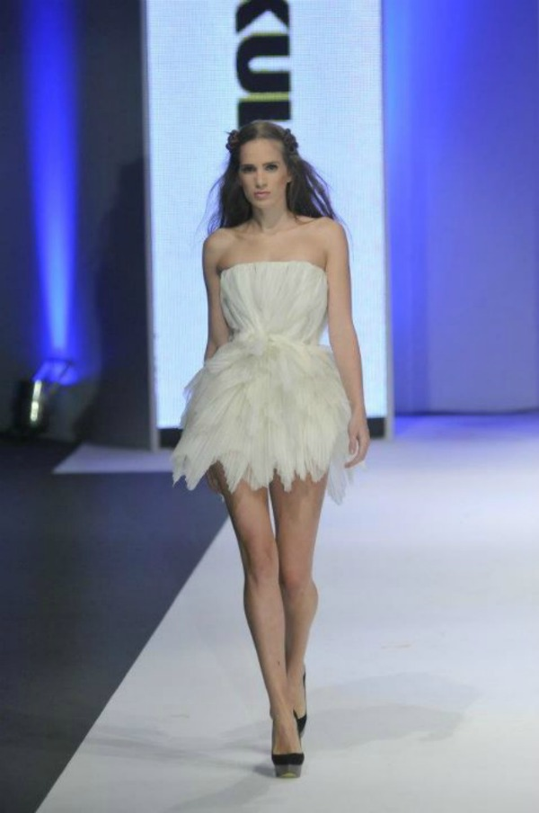 379720 271046882933401 264478490256907 786216 650063139 n Belgrade Fashion Week: Ana Šekularac