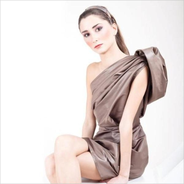 381790 242186775834682 196968263689867 620033 1667980829 n Wannabe Sales rasprodaja: Sandra Lalović i modni predlozi