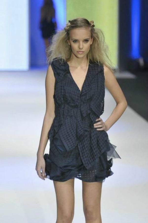 383955 271047136266709 264478490256907 786224 1272231974 n Belgrade Fashion Week: Ana Šekularac