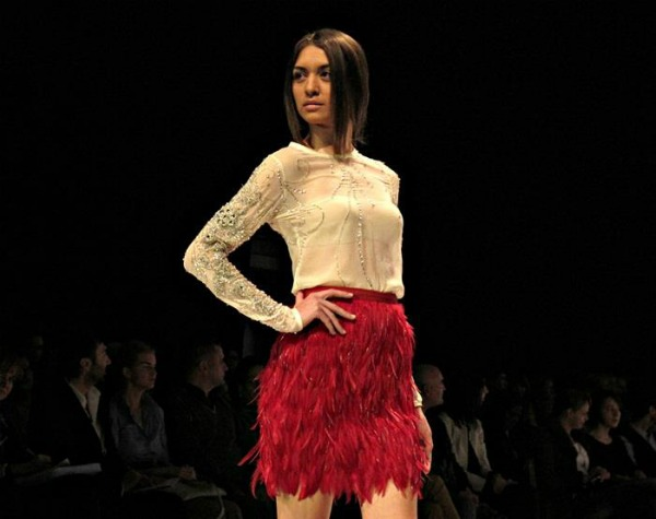 384580 193322470745443 193297917414565 406364 246594136 n Belgrade Fashion Week: Mihano Momosa