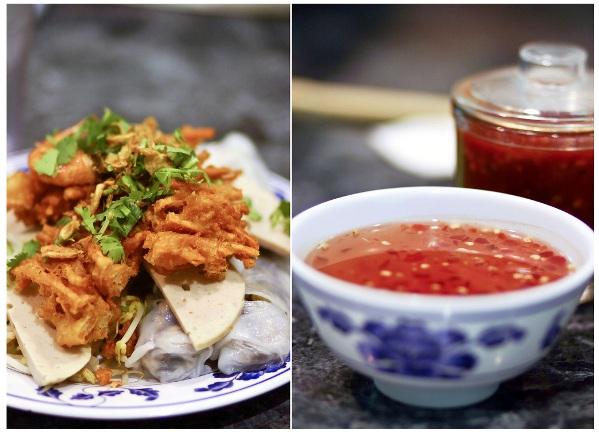 434 Klopajmo na ulici: Vijetnam – zemlja hiljadu supa