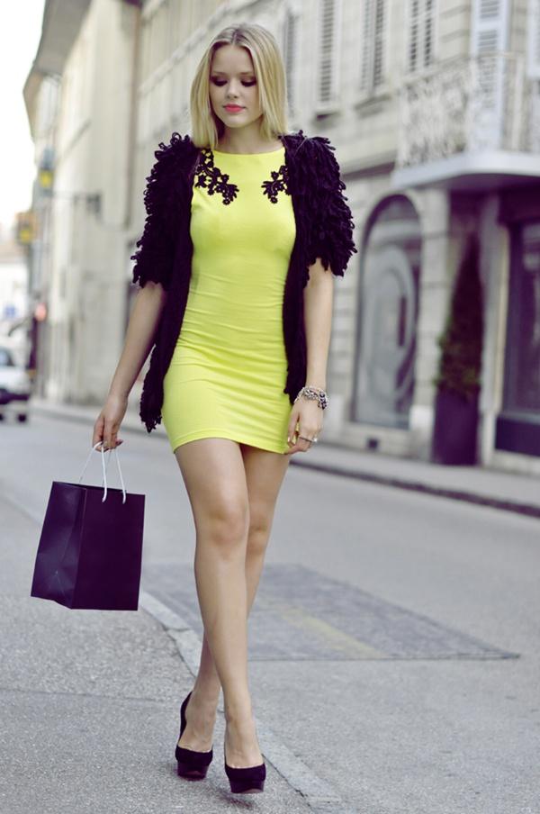 5 Street Style: Strane modne blogerke