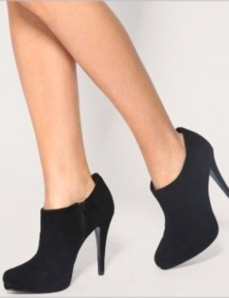 Cipele: Neophodne za poslovne uspehe