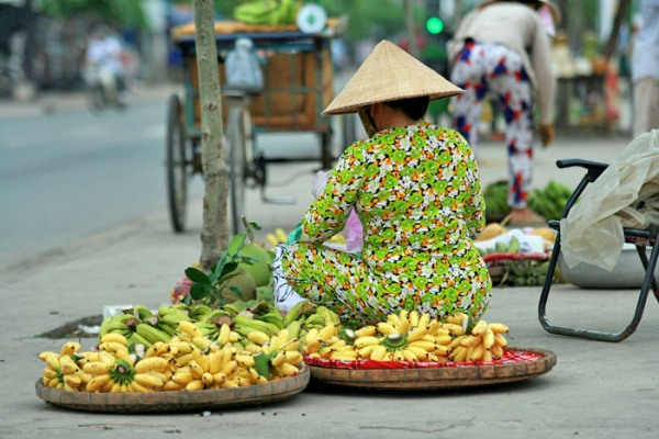 630 Klopajmo na ulici: Vijetnam – zemlja hiljadu supa