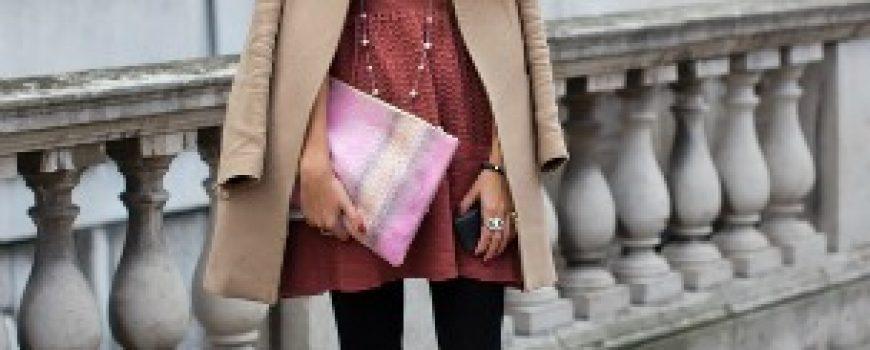 Stockholm Street Style: Ljubav i moda