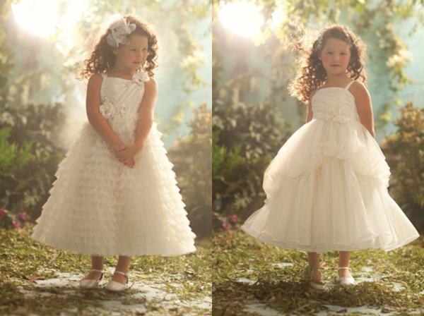 655 Male princeze na venčanju