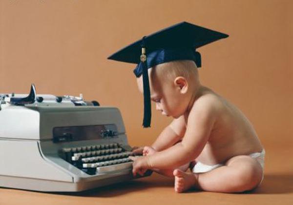 86061713 Šta ćeš ti biti kad porasteš?