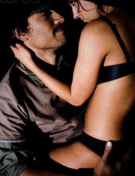 Deset najgorih mesta za seks