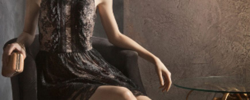 Massimo Dutti: E kao elegancija