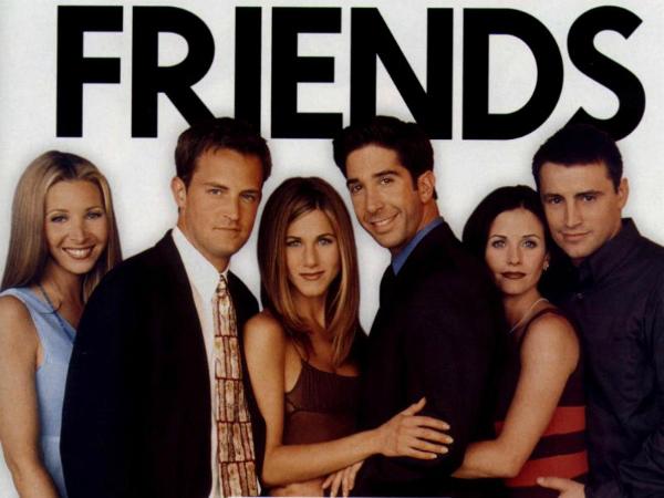 Friends friends 259676 800 600 Rent a bilo šta