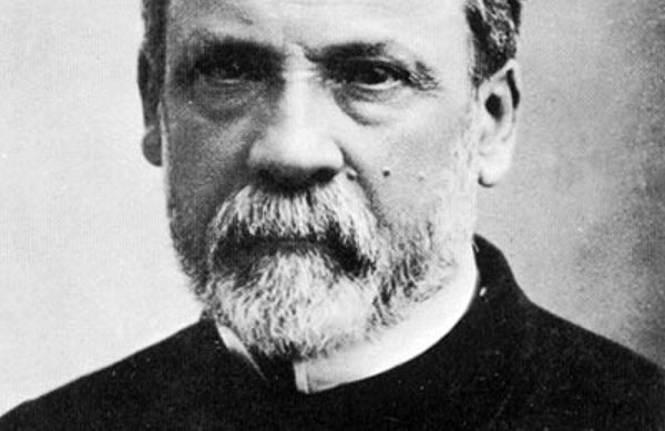 Louis Pasteur 18781 Ljudi koji su pomerali granice – Louis Pasteur