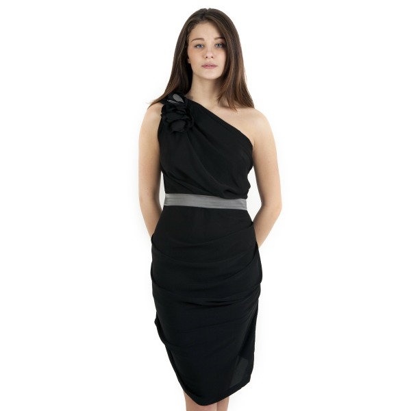 MG 3515 picnik Wannabe Sales rasprodaja: Tijana Žunić i modni predlozi
