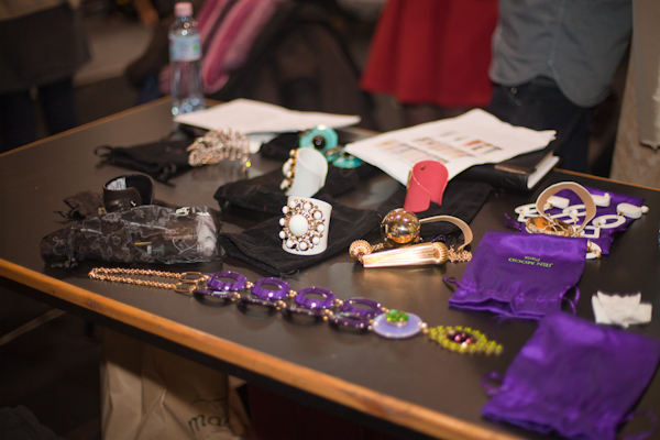 MG 9260 Belgrade Fashion Week: Backstage Report (3. deo)