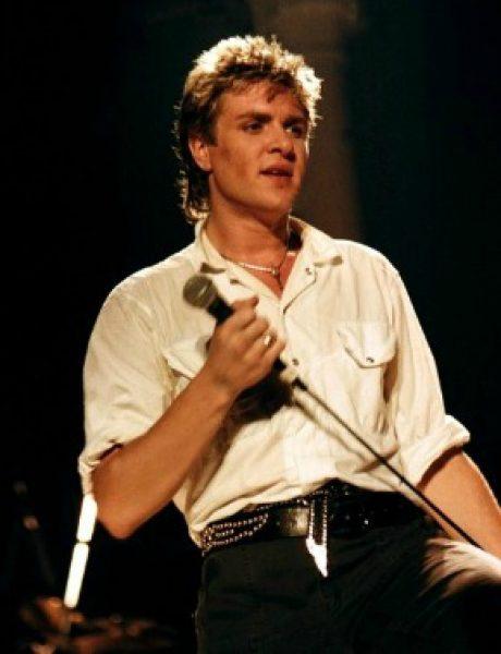 Duran Duran: Tišina ne znači da si zaboravljen