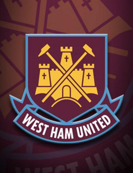 """Upoznajte """"čekićare"""" – West Ham United F.C."""