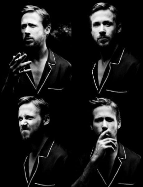 Filmonedeljak: Pet filmova sa Rajanom Goslingom