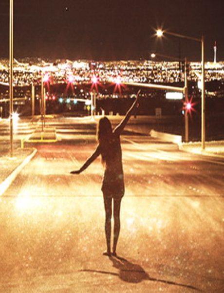 Najlepše noćne panorame sveta