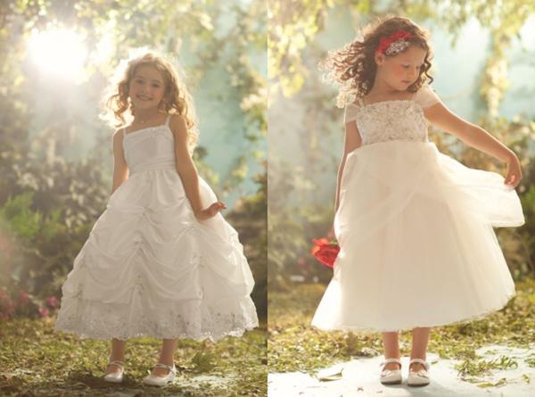 Picnik collage8 Male princeze na venčanju