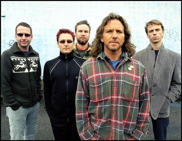 Slika 120 Grunge i Nirvana: Buntovnici ranih devedesetih