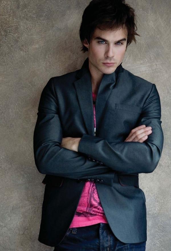 Slika 210 Vampire Diaries  zašto volimo Dejmona Salvatorea?