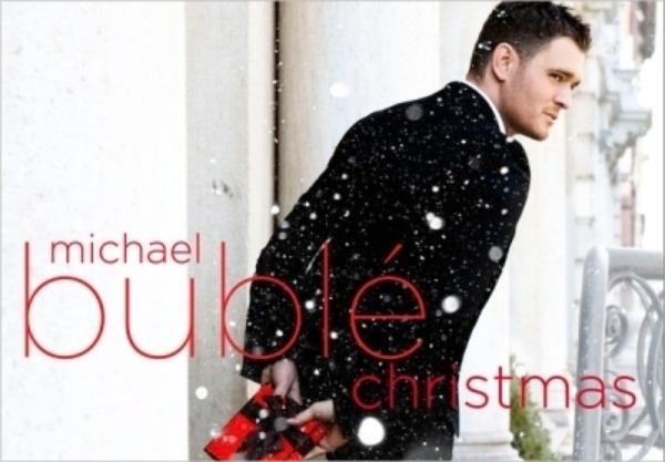 Slika029 Topla čokolada i Michael Bublé – praznici su stigli!