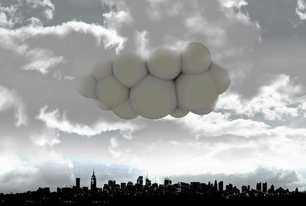 Slika2 Putovanje na oblaku
