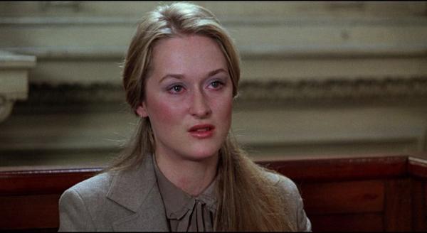 Slika23 Who Run the World: Meryl Streep