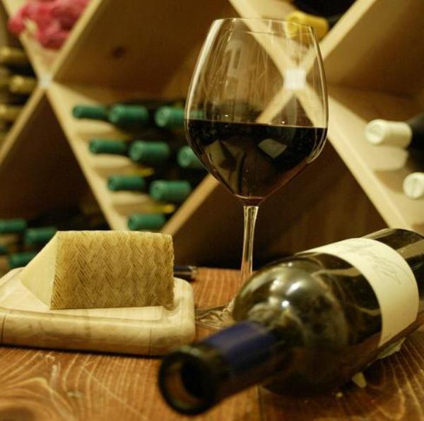 Wine Cheese Mediteraneo – festival vina, gastronomije i vinskog turizma