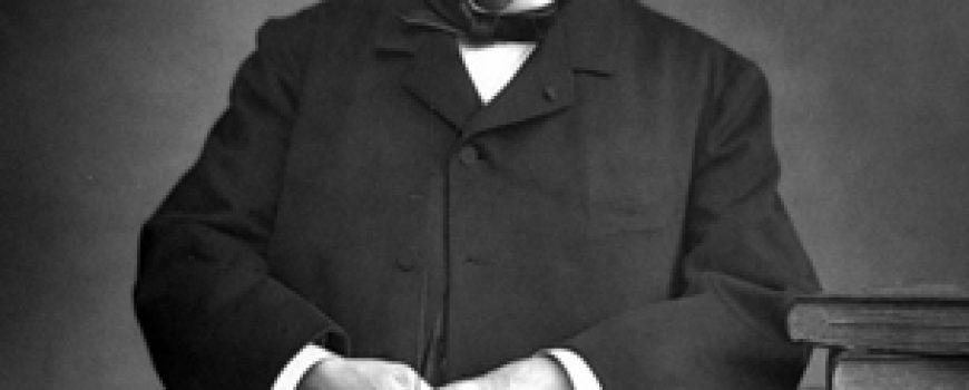Ljudi koji su pomerali granice – Louis Pasteur