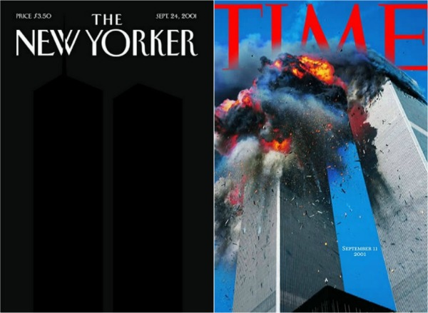 bliznakinje Naslovne strane koje su uzdrmale svet (2. deo)