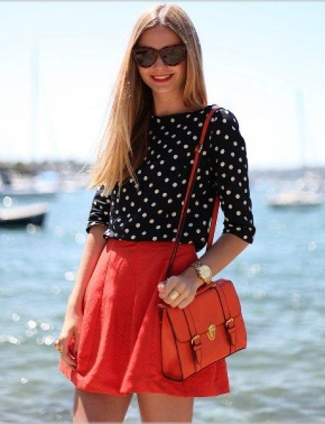 Fashion Blogs: Modni detalji