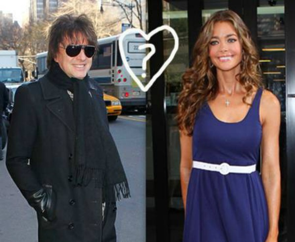 denise richards dating richie sambora again  oPt Trach Up   Grant i Bieber tate?