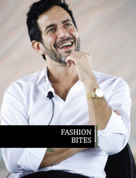 Modni zalogaji: Jacobs, Lagerfeld i Wintour za uzbudljivu modnu nedelju