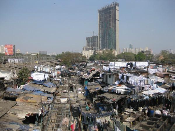 grad1 Top 5 lista najprljavijih gradova sveta