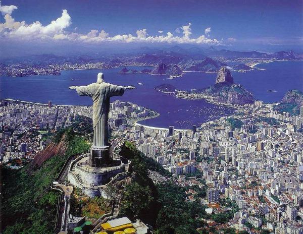 grad3 picnik Top 5 lista najprljavijih gradova sveta