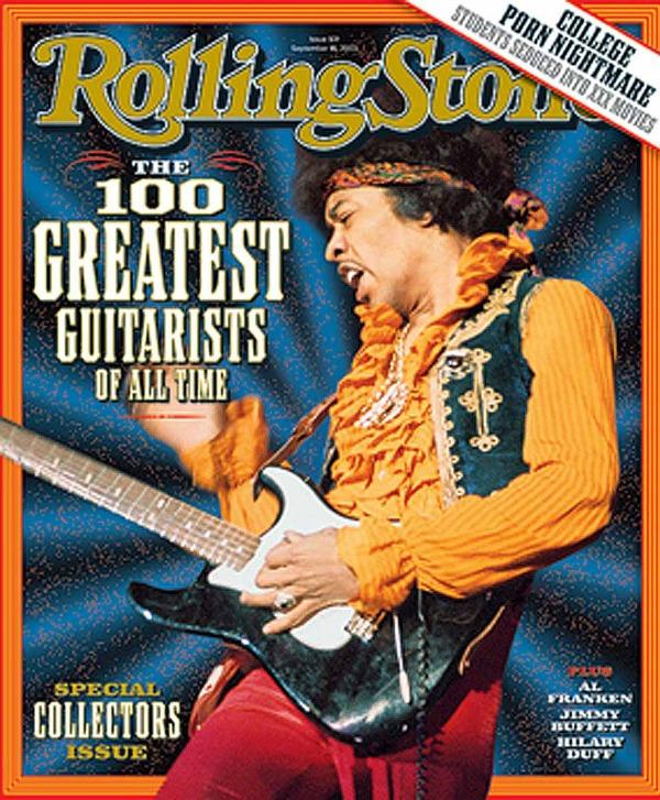 jimi1 Trach Up   Hendrix zauvek!