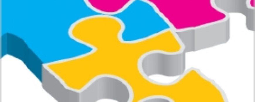 Kancelarija za mlade: Otvoren konkurs za kurs web dizajna
