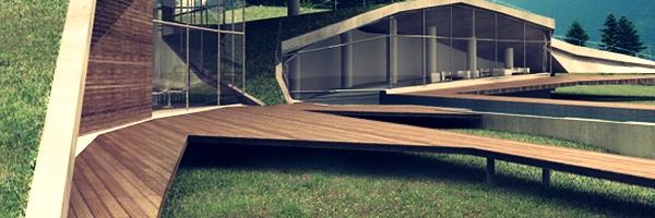 klab architecture 011 Kulturna Injekcija: BR0J3V1 i još po nešto