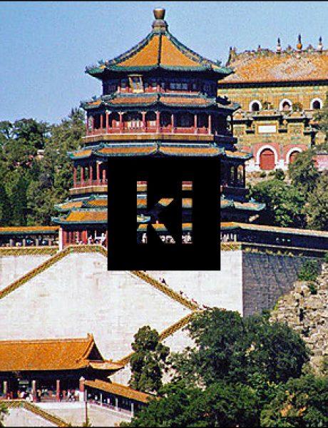 "Kulturna injekcija: ""The Nesvrstans"" i izložba kineskih fotografija"