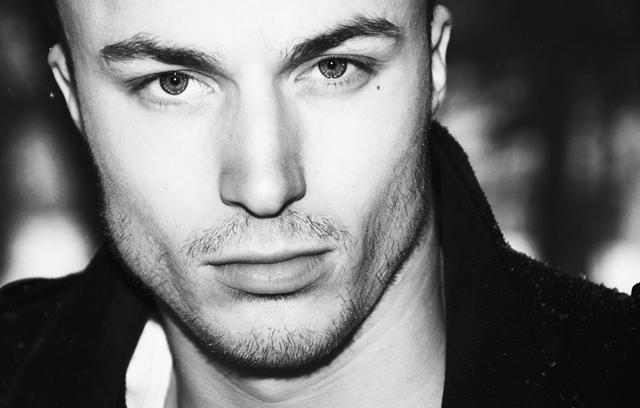 marko3 Wannabe intervju: Marko Saranovac