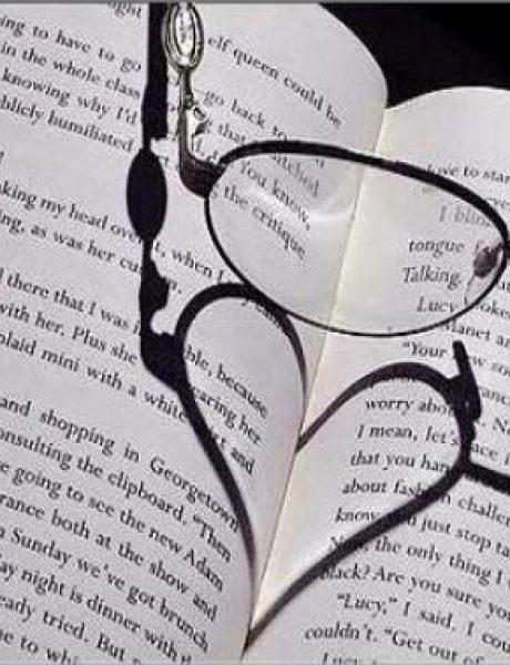 """Knjige spajaju ljude – """"Bog malih stvari"""" Arundati Roj"""
