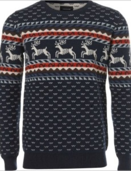Fashion moMENts: U susret zimi