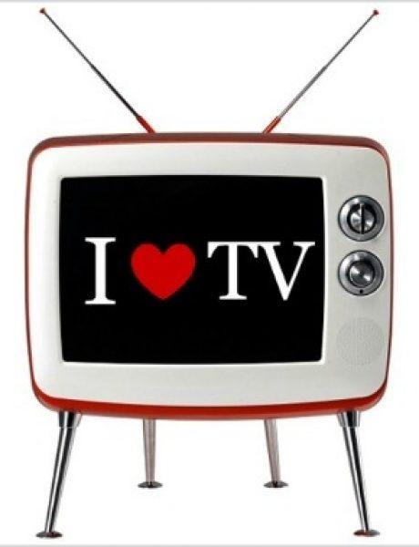 Svetski dan televizije