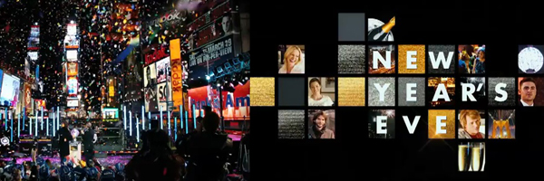 newyearseveheader2 Kulturna injekcija: Nova godina... u Njujorku