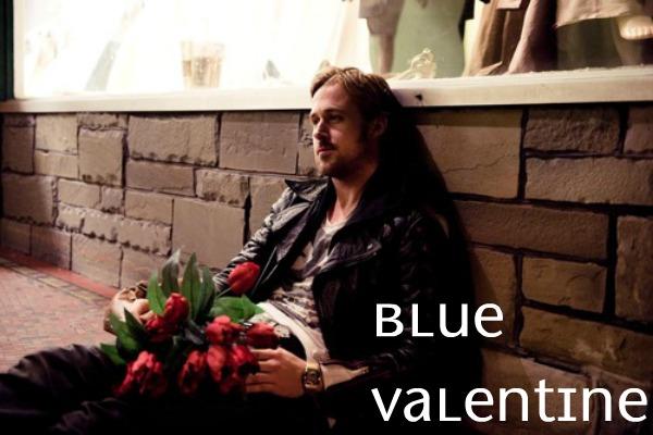 peta slika1 Filmonedeljak: Pet filmova sa Rajanom Goslingom