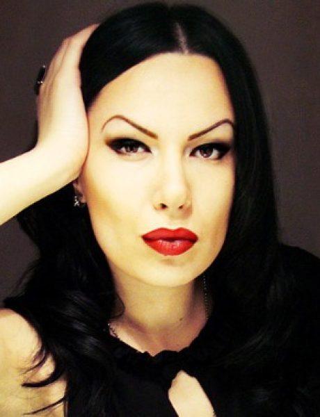 Wannabe intervju: Iva Soković
